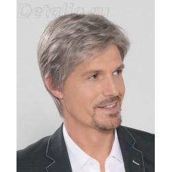 Мужской парик из канекалона Roger 5-Stars