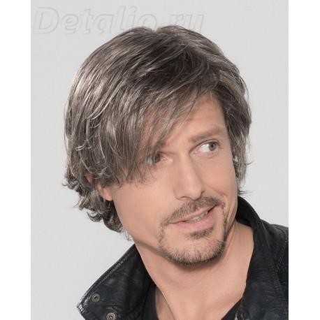 Мужской парик из канекалона Johnny