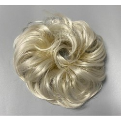 Резинка из волос Marta (термоволокно)