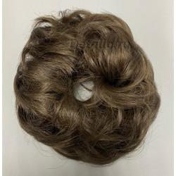 Резинка из волос Laiza termo