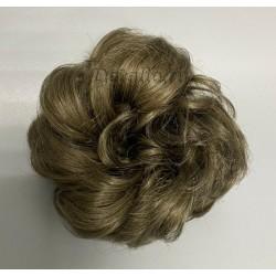 Резинка из натуральных волос Laiza