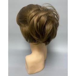 Резинка из волос Viva termo - 12