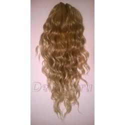 Хвост из искусственных волос 005