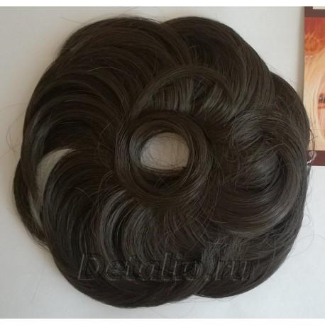 Резинка из волос (термоволокно)
