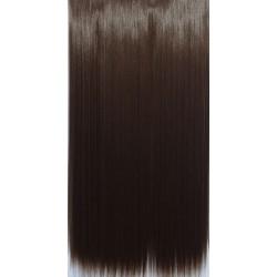 Волосы на заколках Premium now