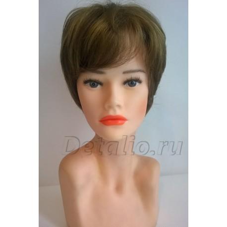 Облегченный парик Ira mono