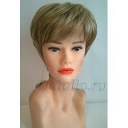 Облегченный парик18234 mono