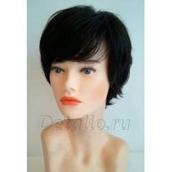 Парик из натуральных волос 2626