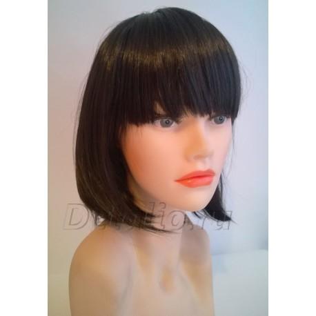 Парик из искусственных волос 0213