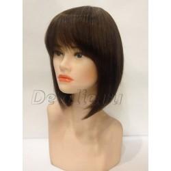 Парик из натуральных волос 157