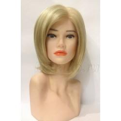 Парик из натуральных волос 9200