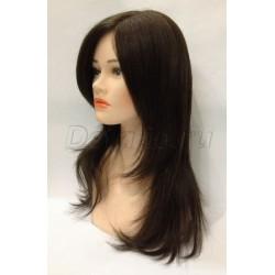 Парик из натуральных волос 9205 mono