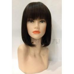 Парик из натуральных волос 9208 mono