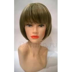 Облегченный парик Lenya mono
