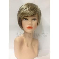 Облегченный парик Paulita mono