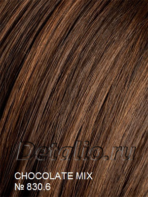 Ellen-Wille_Color_CHOCOLATE_ROOTED2.jpg