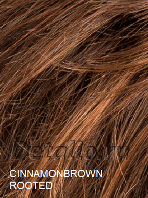 cinnamonbrown mix-21.jpg