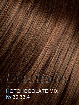 Ellen-Wille_Color_HOT_CHOCOLATE_MIX2.jpg