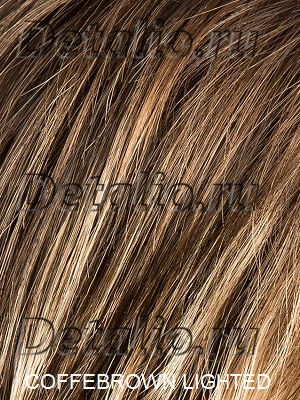 coffeebrown_lighted111.jpg